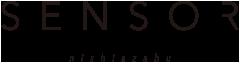SENSOR nishiazabu公式求人サイト